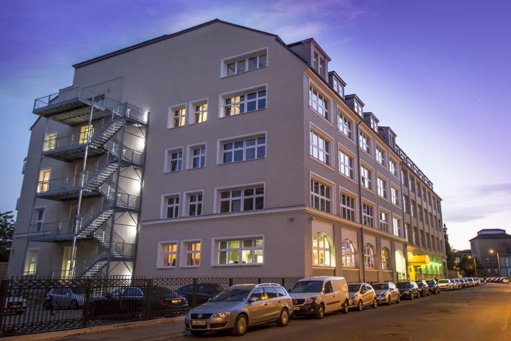 Auerbach Sommerfest-4072