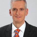 Frank Eschholz (GP Acoustics)