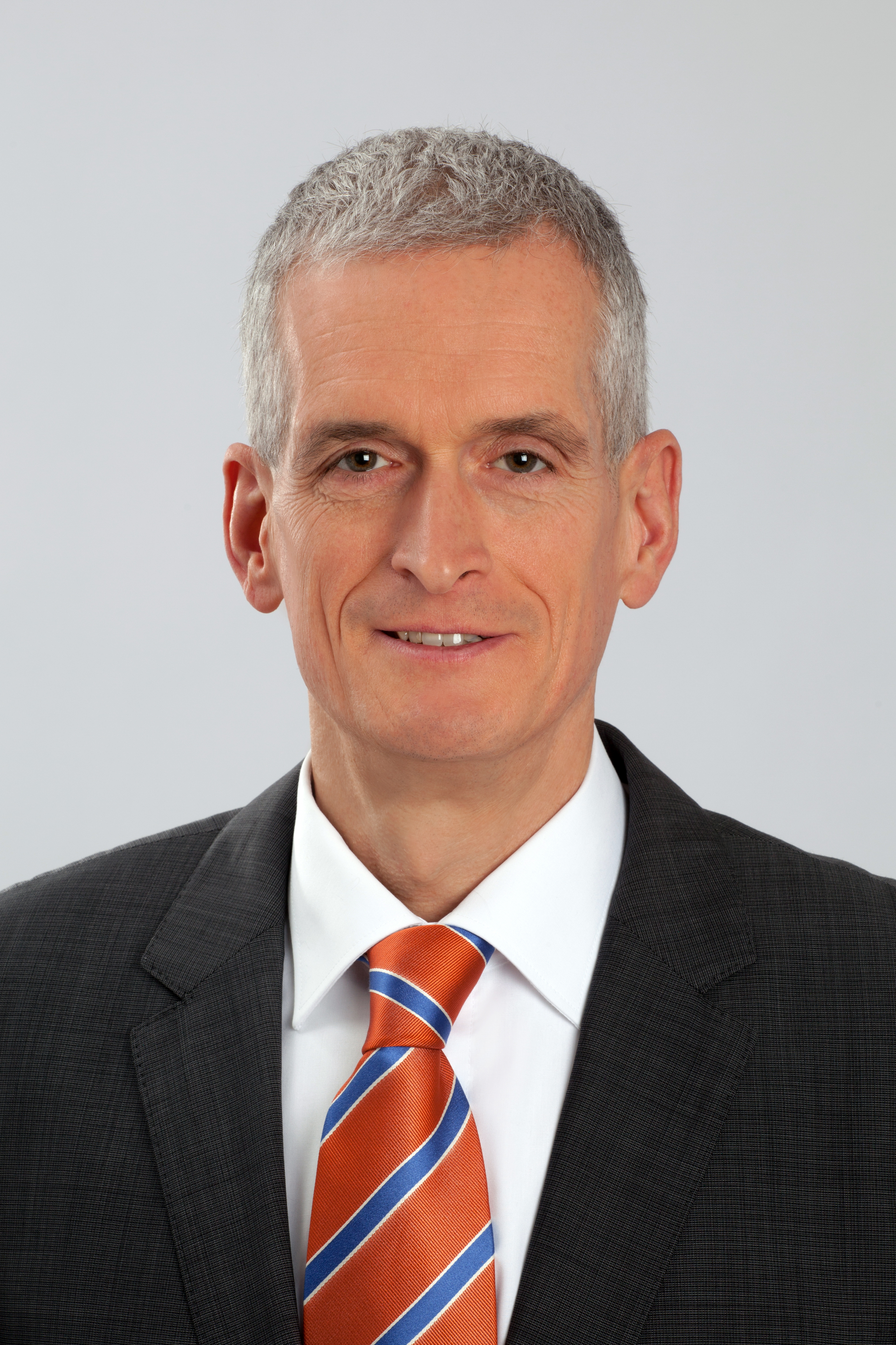 Frank Eschholz
