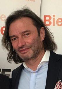 Jürgen W. Reichmann