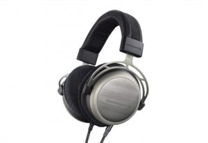beyerdynamic-t1-2