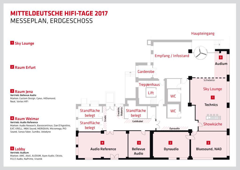 MDHT_2017_Hallenplan_Erdgeschoss