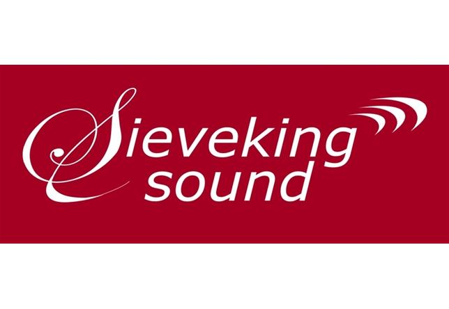 logo-sieveking