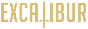 MDHT_Aussteller_TAD_Marken_Excalibur_Logo