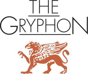MDHT_Aussteller_TAD_Marken_Gryphon_Logo