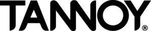 MDHT_Aussteller_TAD_Marken_Tannoy_Logo