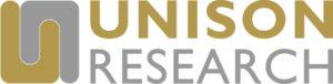 MDHT_Aussteller_TAD_Marken_UnisonResearch_Logo