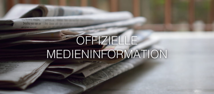 MDHT_Medieninformation_Post-Image