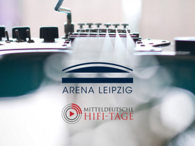 MDHT_Partner_arena_Leipzig_Post-Image