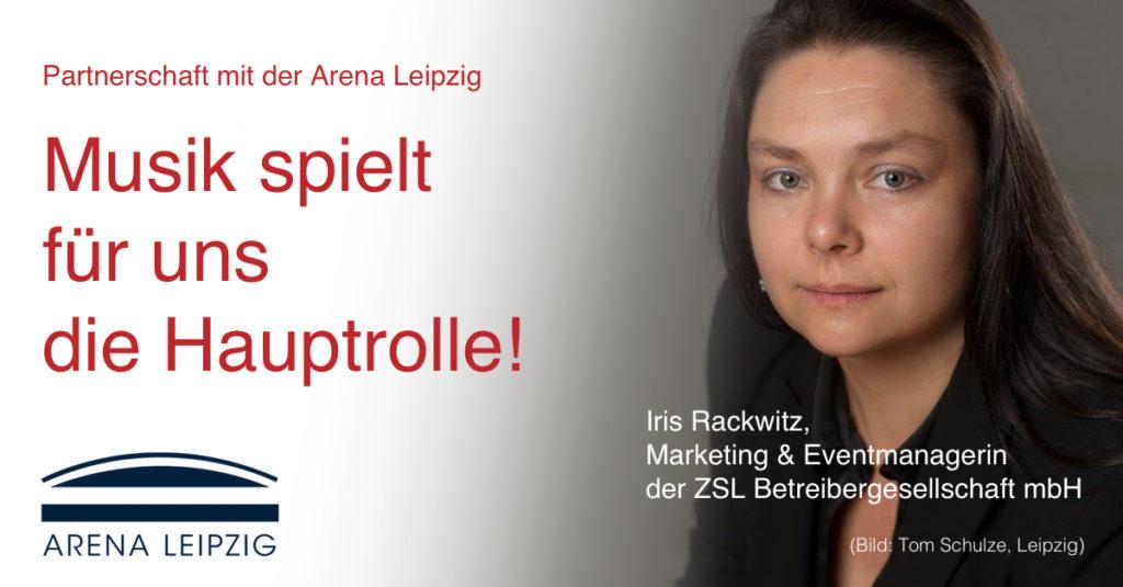 MDHT_Partner_arena_Leipzig_Post-Image_credits-Tom_Schulze_Leipzig
