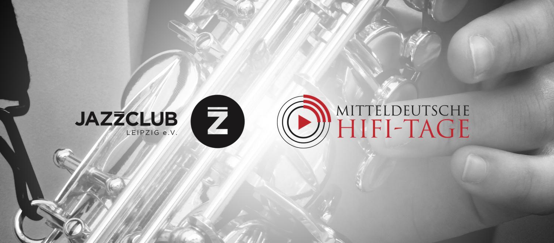 MDHT_Partner_JazzclubLeipzig_Post-Image_1