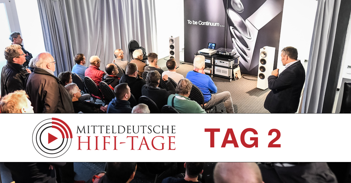 MDHT-2017-Leipzig-Rückblick-Besucherrekord-Banner