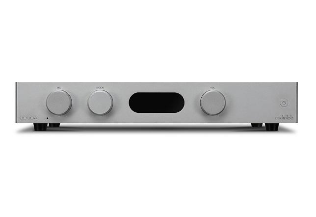 8300a-audiolab