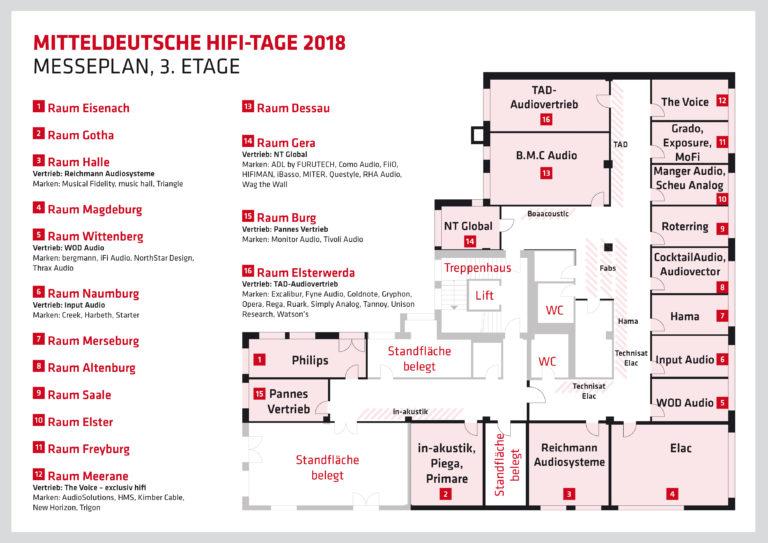 MDHT_2018_Hallenplan_3Etage