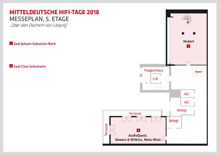 MDHT_2018_Hallenplan_5Etage