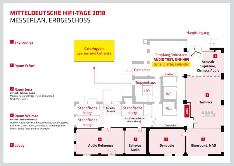 MDHT_2018_Hallenplan_EG