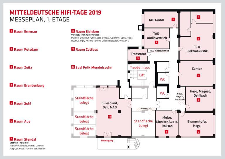 MDHT-2019-Hallenplan-Etage-1