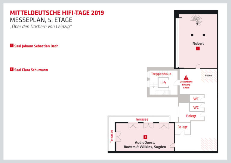 MDHT-2019-Hallenplan-Etage-5