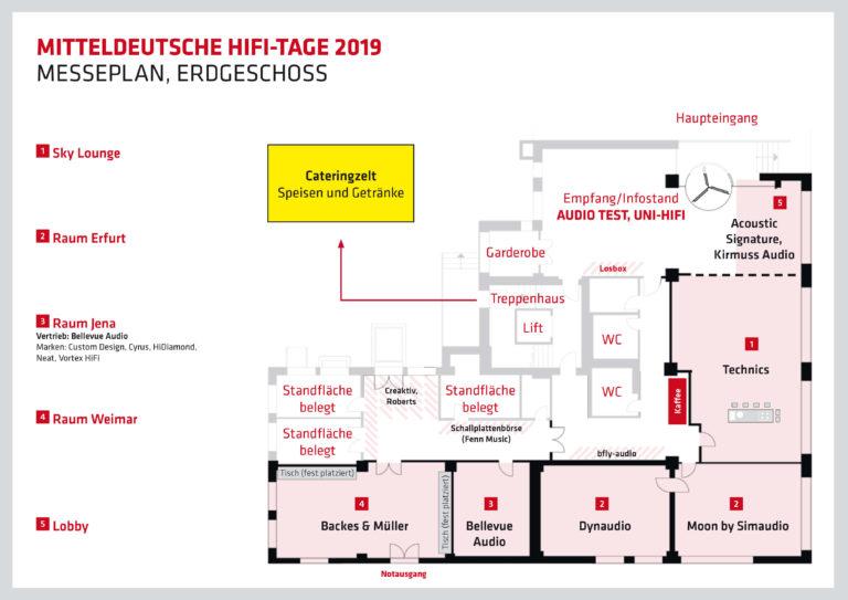 MDHT_2019_Hallenplan_EG