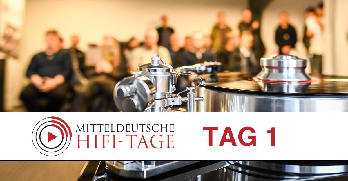 Leipzig-hoert-Mitteldeutsche-Hifi-Tage-erster-Tag-Hifi-Szene