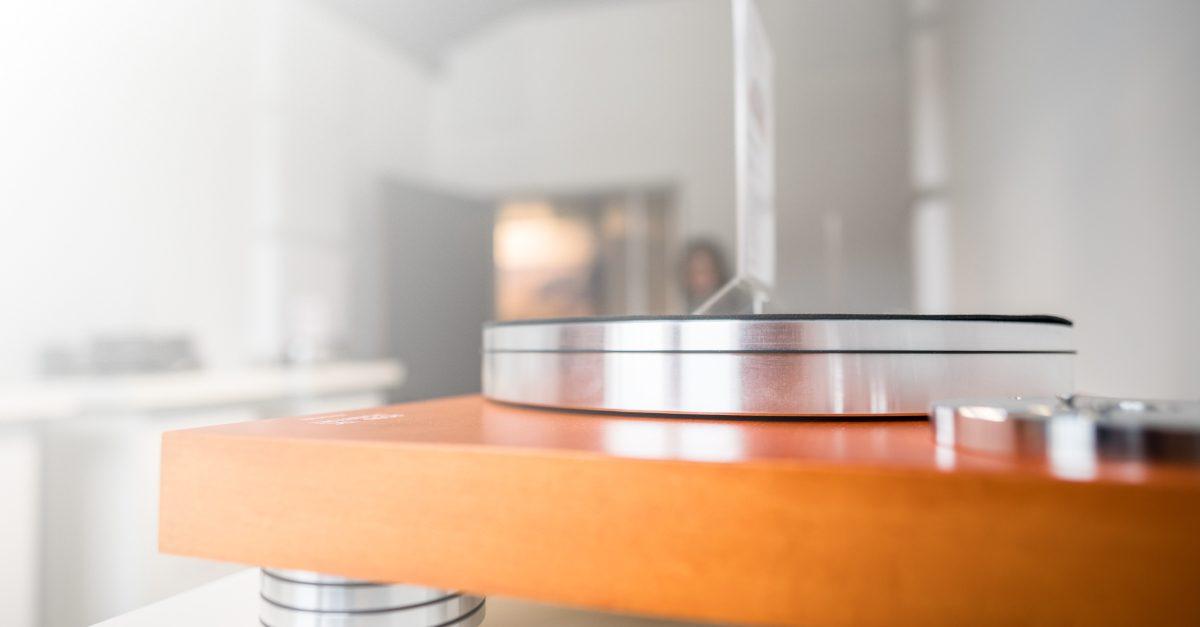 MDHT-News-Vinyl-Plattenspieler