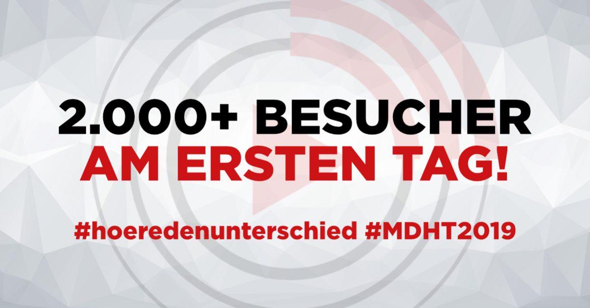 MDHT_SocMed_Banner 18.21.03